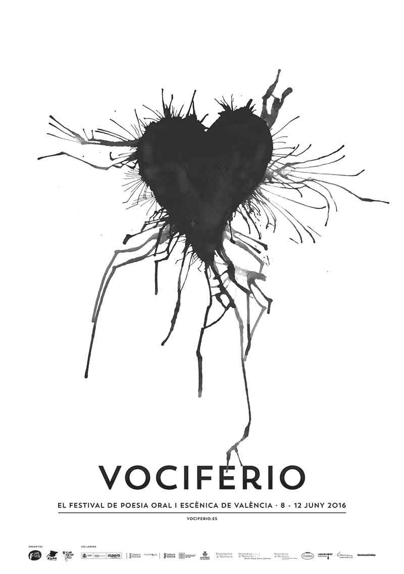 CartelVOCIFERIO2016web