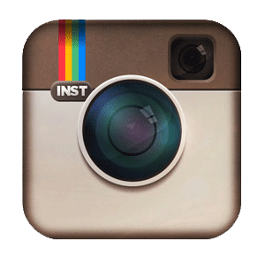 Instagram-Logo-White-2