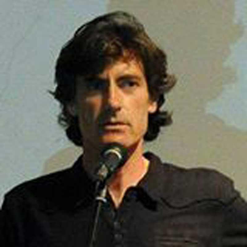 JUAN LEYVA (Saragossa)