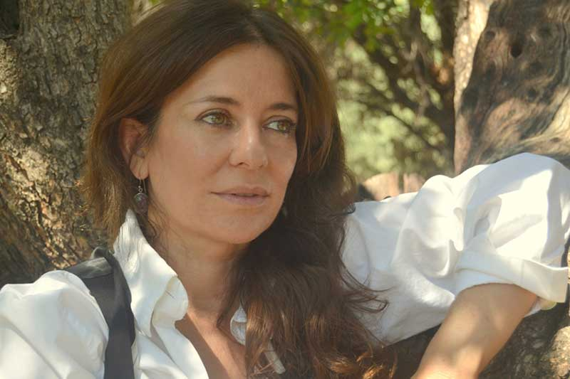 LAURA GIORDANI (València)