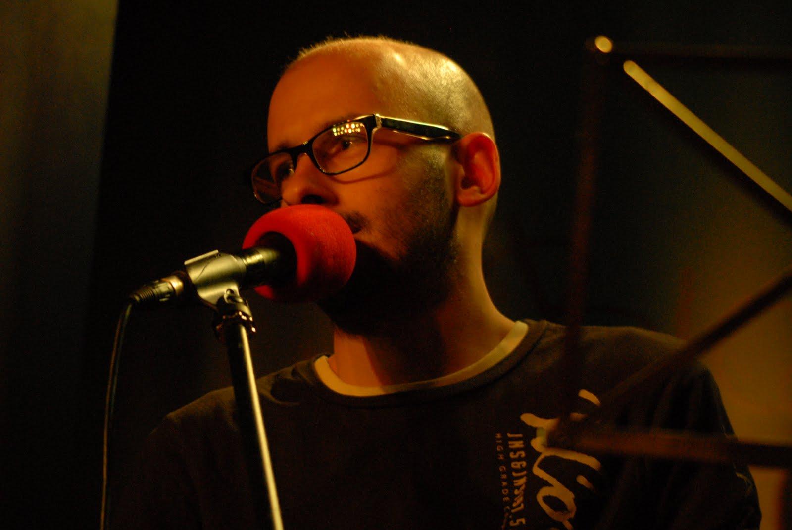 Pablo Cortina (Oviedo)
