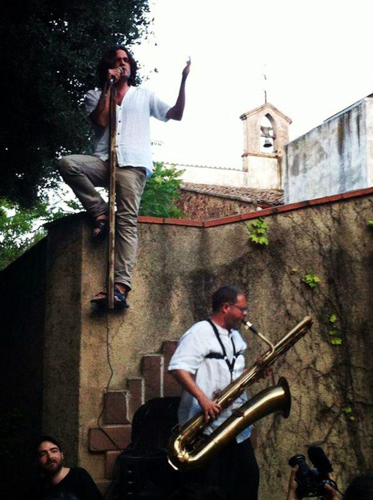 13.-MARÇAL-FONT+FERRÁN-BESALDUCH_web