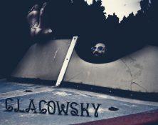 CLACOWSKY-copia_web