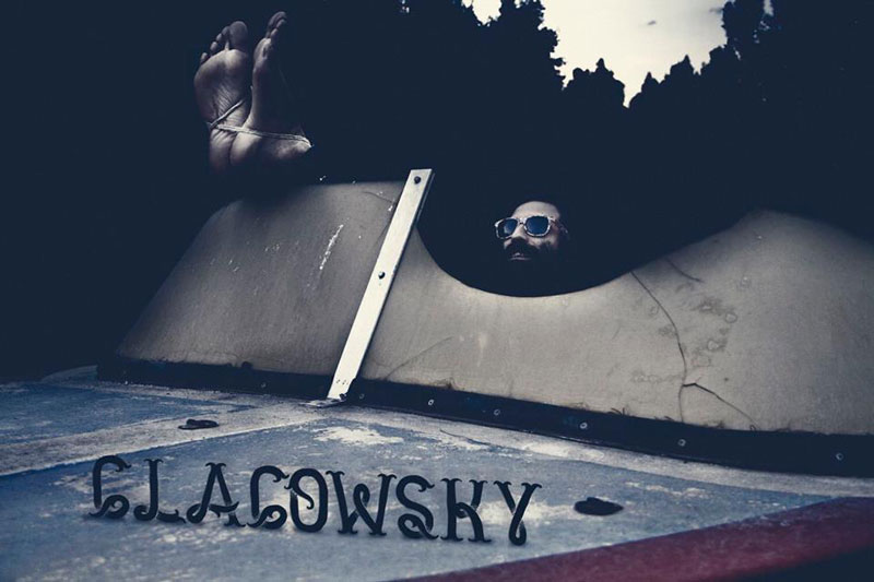 CLACOWSKY-copia_web