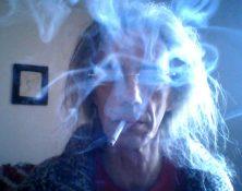 enric,-geist-und-rauch_web