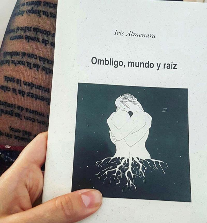 iris-almenara-(1)-web