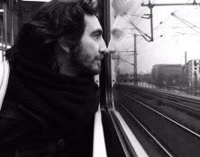 tren-berlin-web