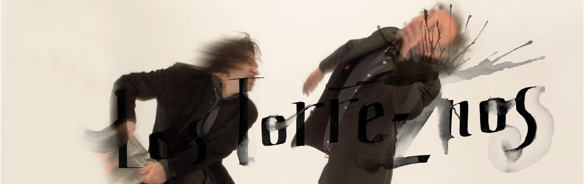 VOCIFERIO-2017-poesia-valencia-slider-web-07