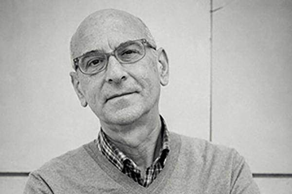 Juan Luis Ramos, Ultramarinos (València)