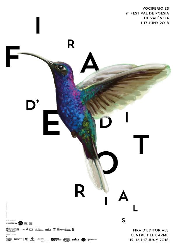 Feria de Editoriales