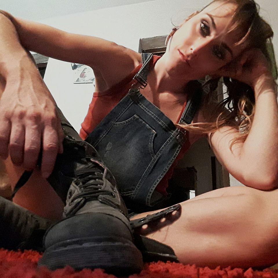 mama-fiera (7)