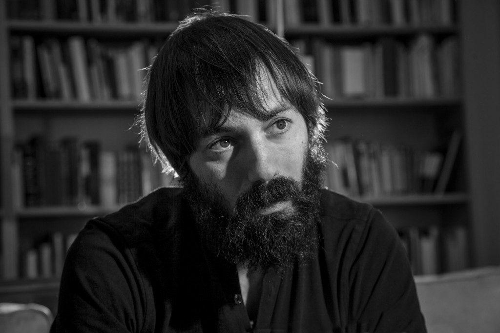 Enric-Montefusco-COPYRIGHT-Alberto Gamazo