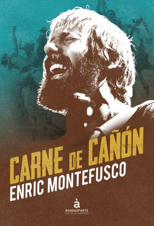 Enric-Montefusco-Portada-Carne-de-cañon
