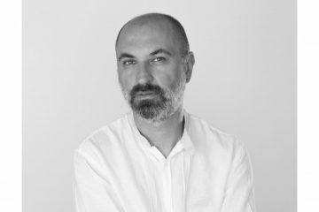 Tirso Priscilo Vallecillos (Foto de Maria Jesús Cuenca)