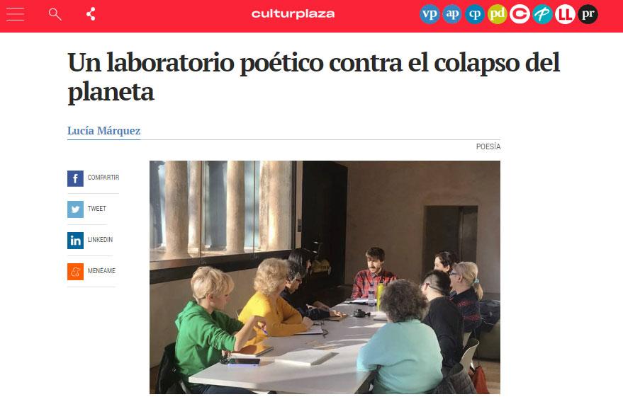 laboratorio-ecopoetico-culturplaza-001