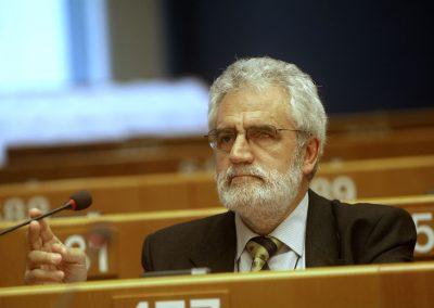 Vicent M. Garcés