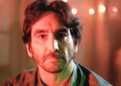 Marcos Almendros