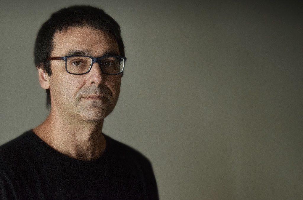 Pablo García Casado